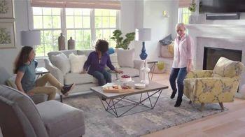 La-Z-Boy Presidents Day Sale TV Spot, '20% Off Storewide' - Thumbnail 4