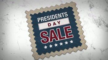 La-Z-Boy Presidents Day Sale TV Spot, '20% Off Storewide' - Thumbnail 5