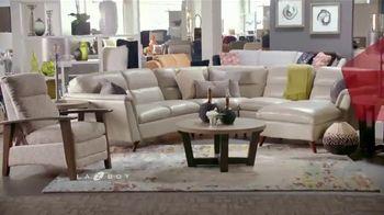 La-Z-Boy Presidents Day Sale TV Spot, '20% Off Storewide' - Thumbnail 6