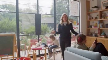 XFINITY Gig Speed Internet TV Spot, 'Extremely Sticky Tablet: $19.99' Featuring Amy Poehler - 8 commercial airings