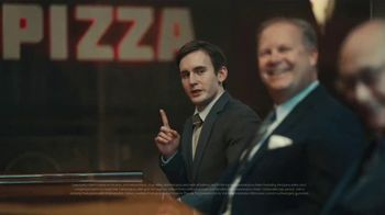 Little Caesars Pizza TV Spot, 'Bad Day at Big Pizza: $6.99' - Thumbnail 4