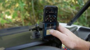 Warn Hub Wireless Receiver TV Spot, 'Leader in Vehicle Recovery' - Thumbnail 3