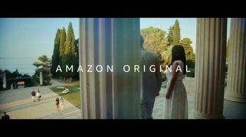Amazon Prime Video TV Spot, 'Bliss: TV30 Real Cutdown' - Thumbnail 3