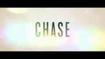 Amazon Prime Video TV Spot, 'Bliss: TV30 Real Cutdown' - Thumbnail 6