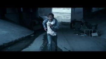 Amazon Prime Video TV Spot, 'Bliss: TV30 Real Cutdown' - Thumbnail 8