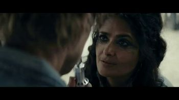 Amazon Prime Video TV Spot, 'Bliss: TV30 Real Cutdown'