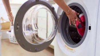 SKECHERS Stretch Fit TV Spot, 'Perfect Comfort' - Thumbnail 10