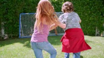 SKECHERS Stretch Fit TV Spot, 'Perfect Comfort' - Thumbnail 7