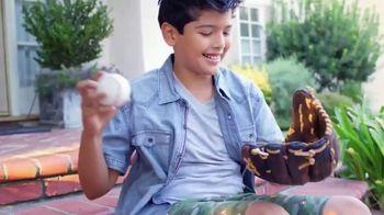 SKECHERS Stretch Fit TV Spot, 'Perfect Comfort' - Thumbnail 8