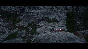 2021 Kia Sorento Hybrid TV Spot, 'Front Row' [T1] - Thumbnail 7