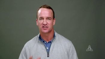 Ascension St. Vincent TV Spot, 'Showing Us the Way Through' Featuring Peyton Manning - Thumbnail 8