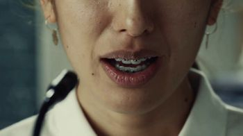 MasterClass TV Spot, 'Our Voices Have Power' Featuring Alicia Keys - Thumbnail 1
