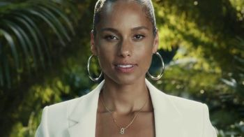 MasterClass TV Spot, 'Our Voices Have Power' Featuring Alicia Keys