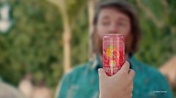 Funky Buddha Hard Seltzer TV Spot, 'Funky the Ordinary'