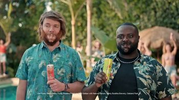 Funky Buddha Hard Seltzer TV Spot, 'Funky the Ordinary' - Thumbnail 10