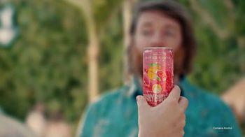 Funky Buddha Hard Seltzer TV Spot, 'Funky the Ordinary' - Thumbnail 3
