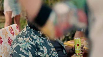 Funky Buddha Hard Seltzer TV Spot, 'Funky the Ordinary' - Thumbnail 4