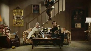 New Amsterdam Vodka TV Spot, 'NHL: Hockey Is On' Song by Inside Tracks - Thumbnail 2