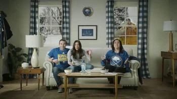 New Amsterdam Vodka TV Spot, 'NHL: Hockey Is On' Song by Inside Tracks - Thumbnail 3