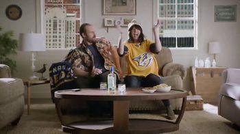 New Amsterdam Vodka TV Spot, 'NHL: Hockey Is On' Song by Inside Tracks - Thumbnail 5