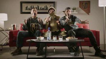 New Amsterdam Vodka TV Spot, 'NHL: Hockey Is On' Song by Inside Tracks - Thumbnail 6