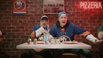 New Amsterdam Vodka TV Spot, 'NHL: Hockey Is On' Song by Inside Tracks - Thumbnail 7