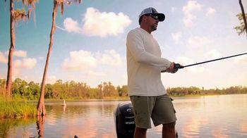 American Fishing Tackle Company TV Spot, 'What I Like' Feat. Scott Martin - Thumbnail 1