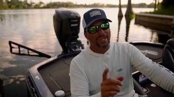 American Fishing Tackle Company TV Spot, 'What I Like' Feat. Scott Martin - Thumbnail 10