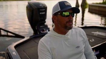 American Fishing Tackle Company TV Spot, 'What I Like' Feat. Scott Martin - Thumbnail 7