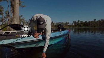 American Fishing Tackle Company TV Spot, 'What I Like' Feat. Scott Martin - Thumbnail 8