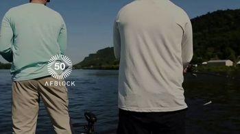 American Fishing Tackle Company TV Spot, 'What I Like' Feat. Scott Martin - Thumbnail 9