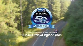 Subaru TV Spot, 'Super Moms' [T2] - Thumbnail 8