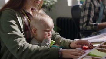 Subaru TV Spot, 'Super Moms' [T2] - Thumbnail 5