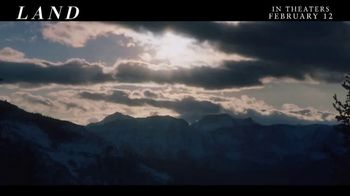 Land - Alternate Trailer 5