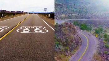 CarShield TV Spot, 'Great American Road Trip' Featuring Chris Berman - Thumbnail 1