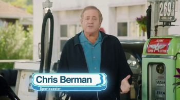 CarShield TV Spot, 'Great American Road Trip' Featuring Chris Berman - Thumbnail 2