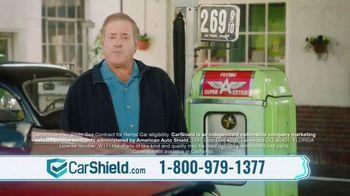 CarShield TV Spot, 'Great American Road Trip' Featuring Chris Berman - Thumbnail 6