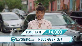 CarShield TV Spot, 'Great American Road Trip' Featuring Chris Berman - Thumbnail 8