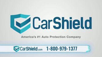 CarShield TV Spot, 'Great American Road Trip' Featuring Chris Berman - Thumbnail 9