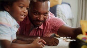 Moffitt Cancer Center TV Spot, 'Be the Survivor' - Thumbnail 4