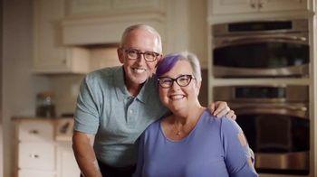 Moffitt Cancer Center TV Spot, 'Be the Survivor' - Thumbnail 6