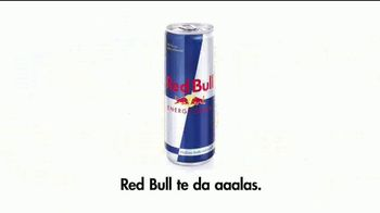 Red Bull TV Spot, 'Rey de la selva' [Spanish] - Thumbnail 8