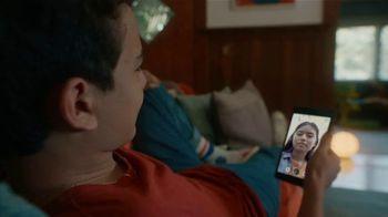 Cox Communications Panoramic Wifi TV Spot, 'Many Room'