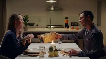 PlushCare TV Spot, 'Date Night' - Thumbnail 1
