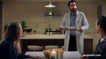 PlushCare TV Spot, 'Date Night' - Thumbnail 10