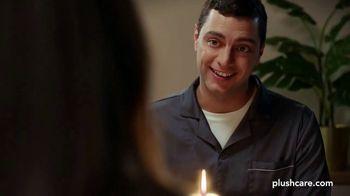 PlushCare TV Spot, 'Date Night' - Thumbnail 2