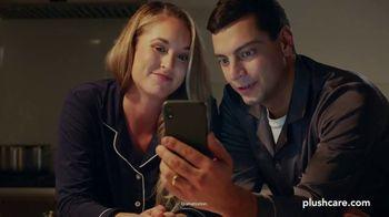PlushCare TV Spot, 'Date Night' - Thumbnail 8