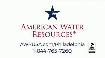 American Water Resources TV Spot, 'ABC 6 Philadelphia: Protect Your Home' - Thumbnail 10