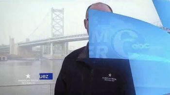 American Water Resources TV Spot, 'ABC 6 Philadelphia: Protect Your Home' - Thumbnail 2