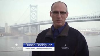 American Water Resources TV Spot, 'ABC 6 Philadelphia: Protect Your Home' - Thumbnail 4